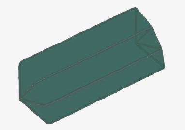 Tenda Da Sole a Cappottina Trendy in Alluminio - Vendita e Montaggio a Torino e Provincia